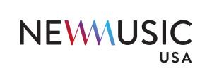 BARREL_NewMusicUSA_logo-rainbow