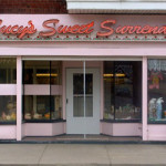 lucys_sweet_surrender
