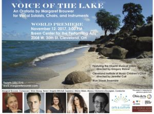 Voice of the Lake flyer jpeg