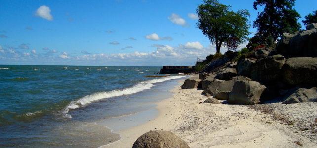 beach for website